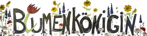 Blumenkönigin Pankow